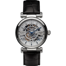 Scelleton Watch Art I