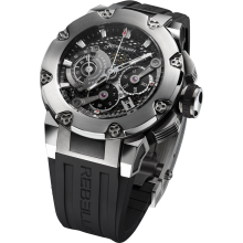 Predator Chrono Sectorial Second