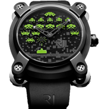 SPACE INVADERS®
