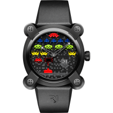 SPACE INVADERS® 40